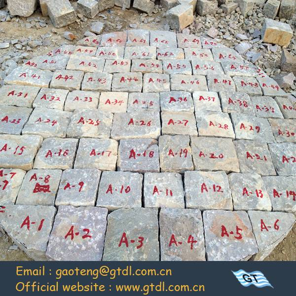 economic refractory silica brick in ball mill