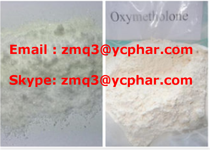 Oxymetholone Anadrol steroids Anadrol For Improving protein synthesis Oral Androgenic