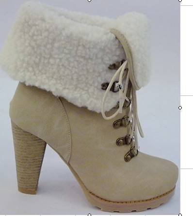 2011  lady boots  ladies boots  women boots