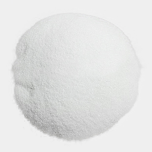 Hot Selling Gentamycin Sulfate CAS: 1405-41-0 Pharmaceutical Raw Materials