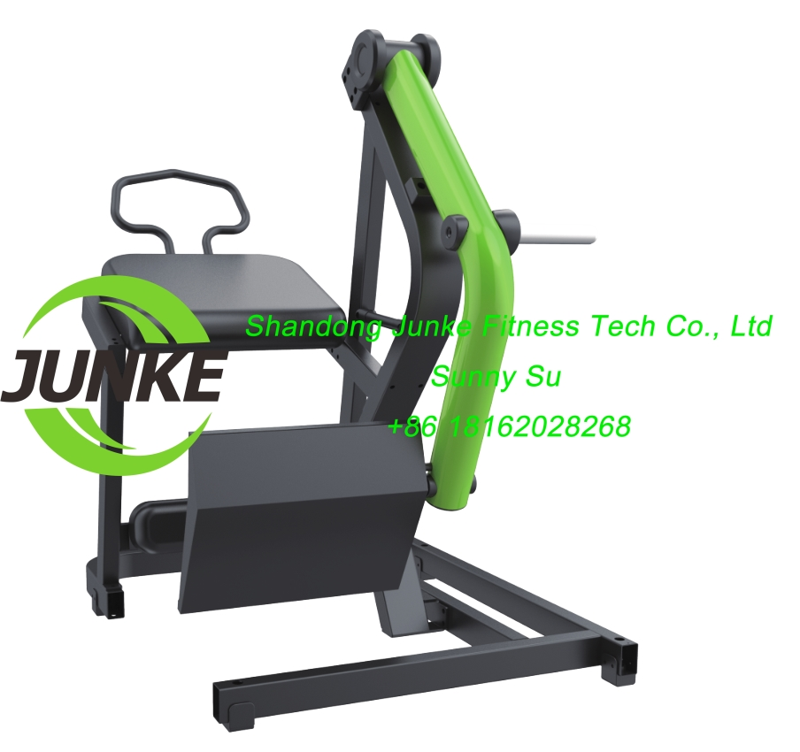 h 708 rear kick commercial fitness equipemnt gym equipment