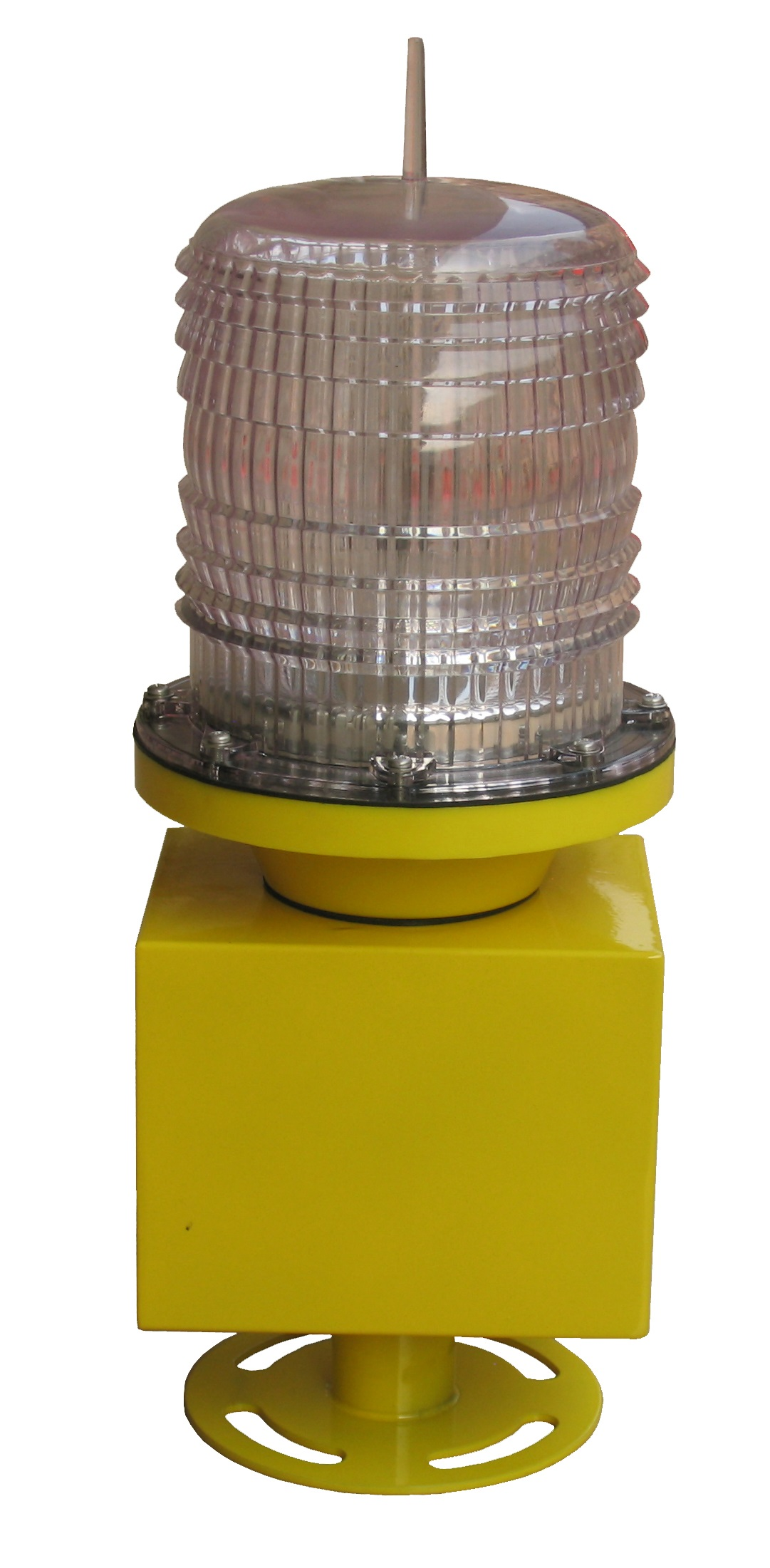Landing Direction Light Approach Light
