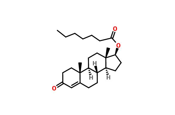 Testosterone enanthate CAS 315-37-7