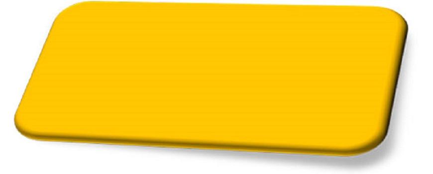 Isoindoline Pigment Yellow 139
