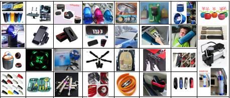 car interior accessories/ auto 4x4/ interior decoration for car