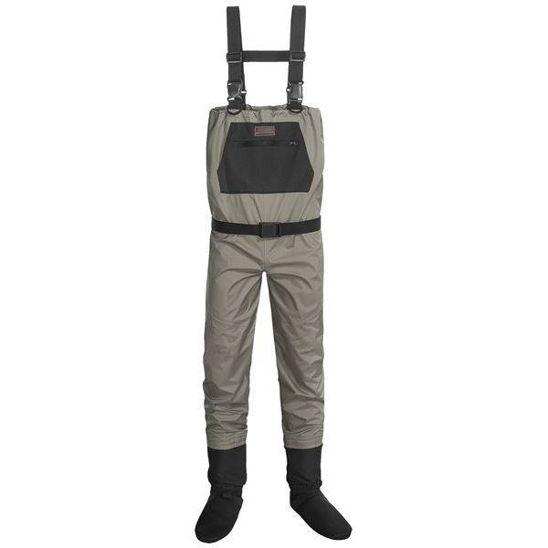simms 3layer and 5 layer Breathable fishing wader