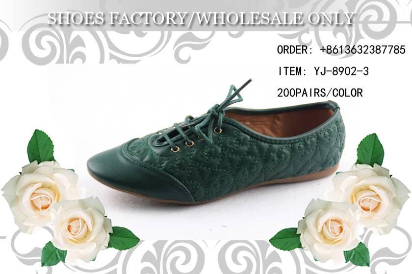 Shoes/casual shoes / wholesale shoes /cheap shoes