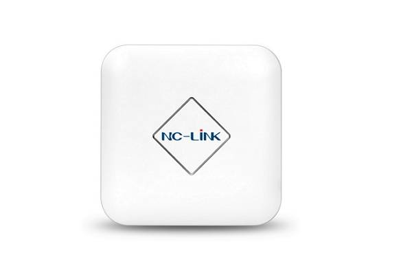 NC-AC44APP high power dual band Ceiling Mount Access Point