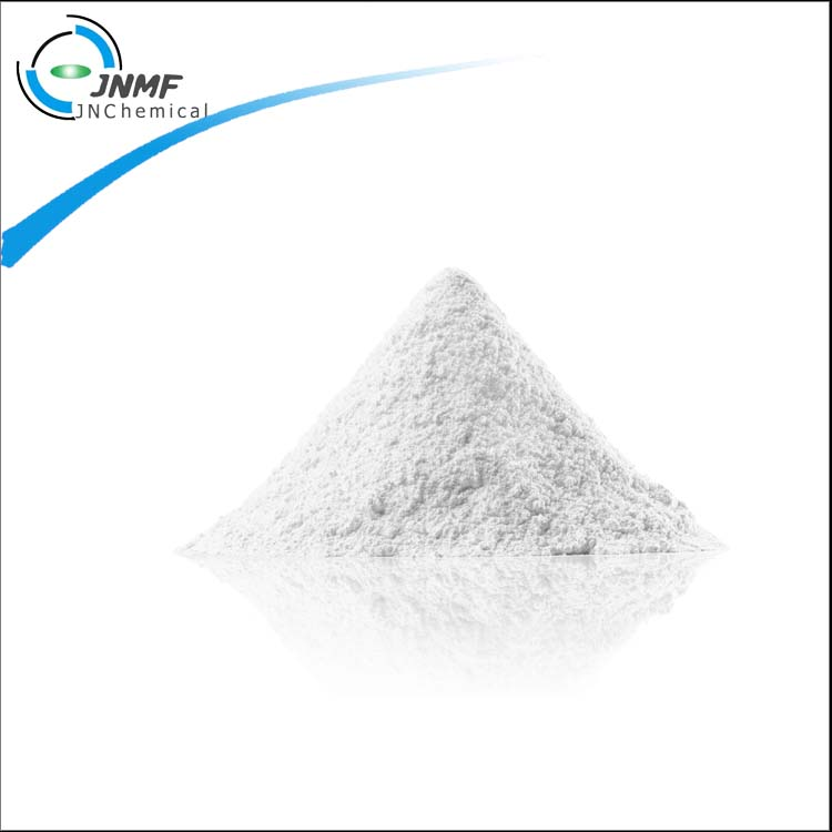 GB melamine glazing powder used for coating