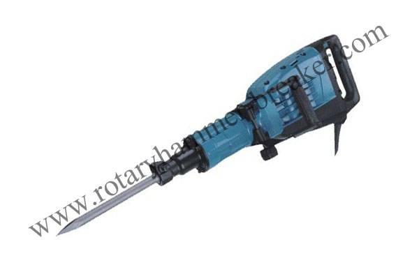45J Breaker Hammer Model No:1307