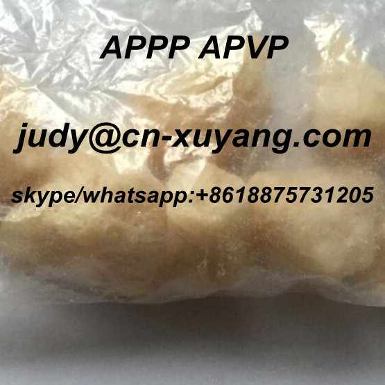 sell best quality high purity pure real A-PPP APPP apvp a-pvp for sale judy(at)cn-xuyang(dot)com