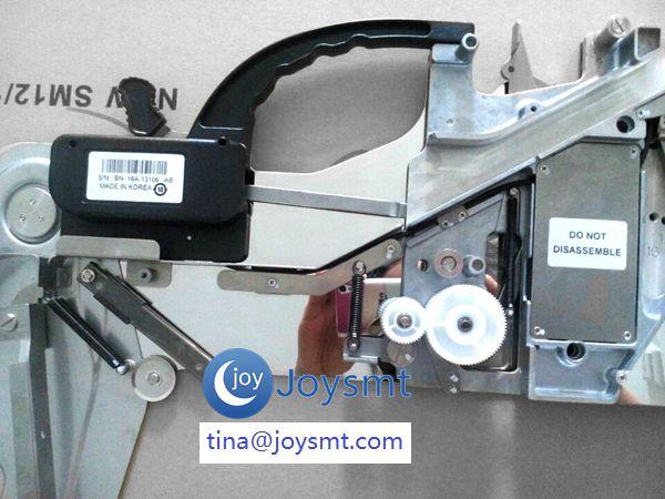 Samsung SM321/SM411 /SM421 SM471 stick feeder