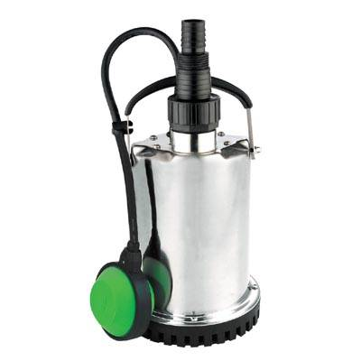 SUBMERSIBLE PUMP FOR CLEAN WATER-SFSP 3CB