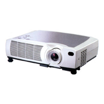 Projector AT-S5130