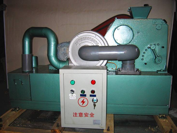 laboratory mineral processing dust instruction lab jaw crusher