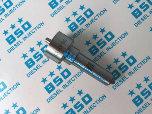 Delphi Common Rail Nozzle L120PBD / DSLA144FL120 For Renault