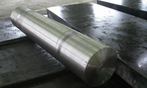 Forged Steel Round Bar ASTM W1-71/2 JIS SK6, SK5 GB T8