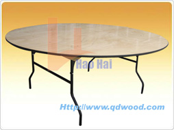 sell banquet table HET-01