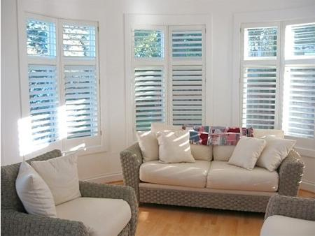 CY Aluminium Shutters/ Wooden Shutters Wood/Shutters Plantation Shutters Windows