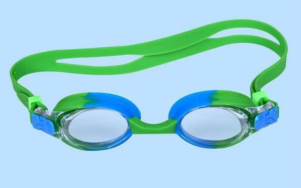 Silicone Swimming cap/sporting goods