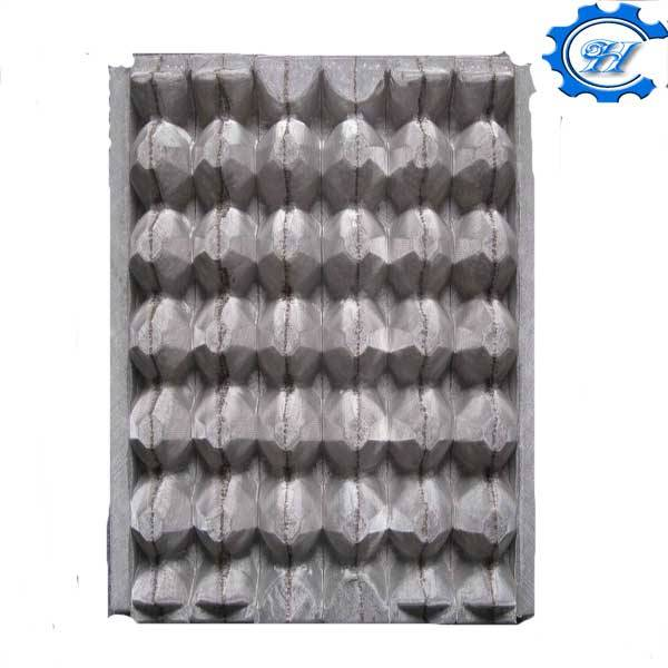Mould / Die / Mold / Tool of Egg Tray Machine