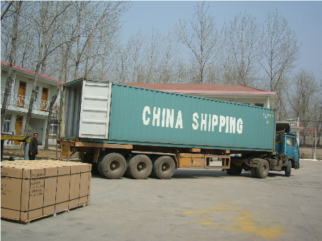 prove Polen shipping from China Polen freight forwarder Polen ocean freight service Major ports in