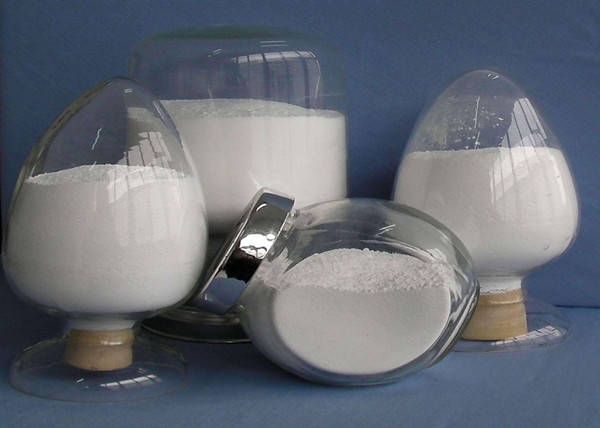 White Needle Crystal Or Weight Loss Powder Furazabol CAS 1239-29-8 Intermediates & Fine Chemicals