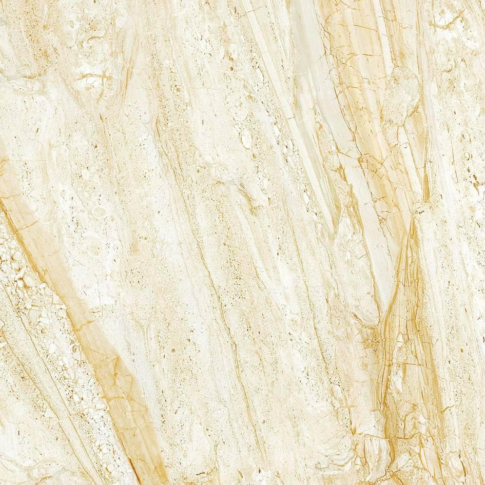 800*800 mm Polishing Glaze Porcelain Tile     Floor/Wall       item No. 2-GX8222