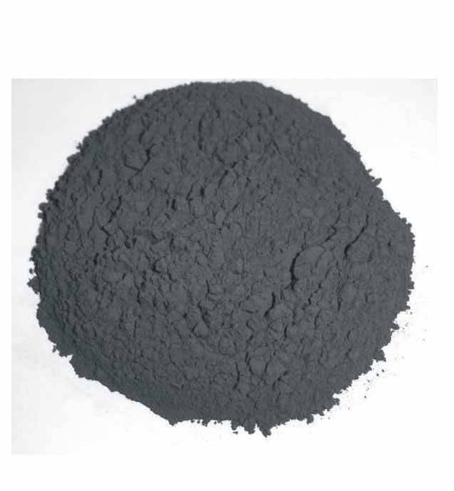 manganese dioxide price