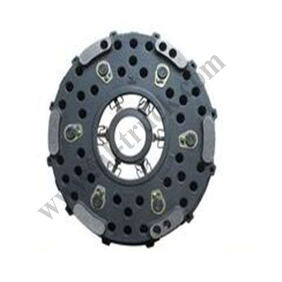 sinotruk howo 420MM Clutch Pressure Plate prices AZ9114160013