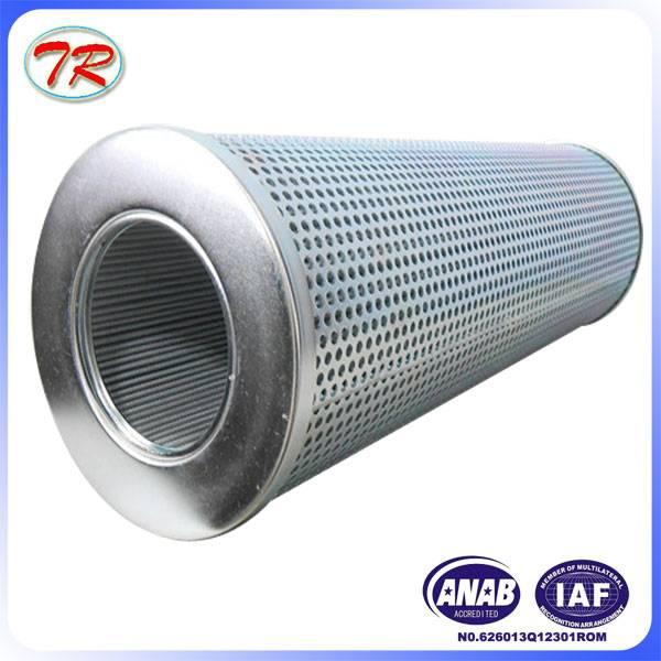 FAX-630X10 leemin filter