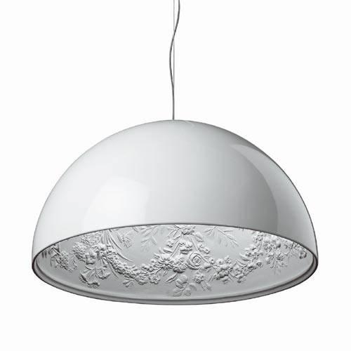 modern sky garden pendant lights