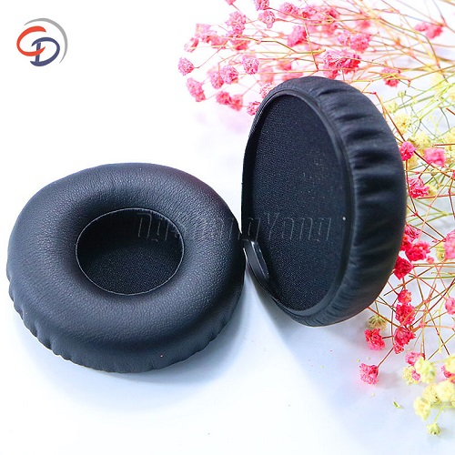 Y50 ear pads for headphone