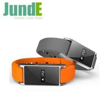Fashion bluetooth Bracelet with Bluetooth 4.0