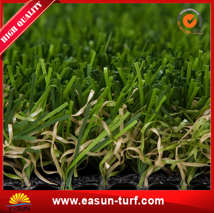 Cheap landscaping artificial grass turf carpets price-AL