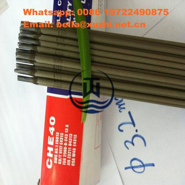 China welding electrode manufacturer E7018 welding rod 3.2mm,stainless steel welding electrode