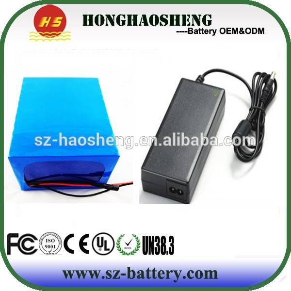 18650 li ion battery  for hoverboard with high power battery