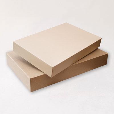 cardboard box distributors
