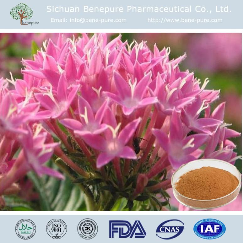 Rhodiola Rosea Extract CAS 10338-51-9 Salidroside