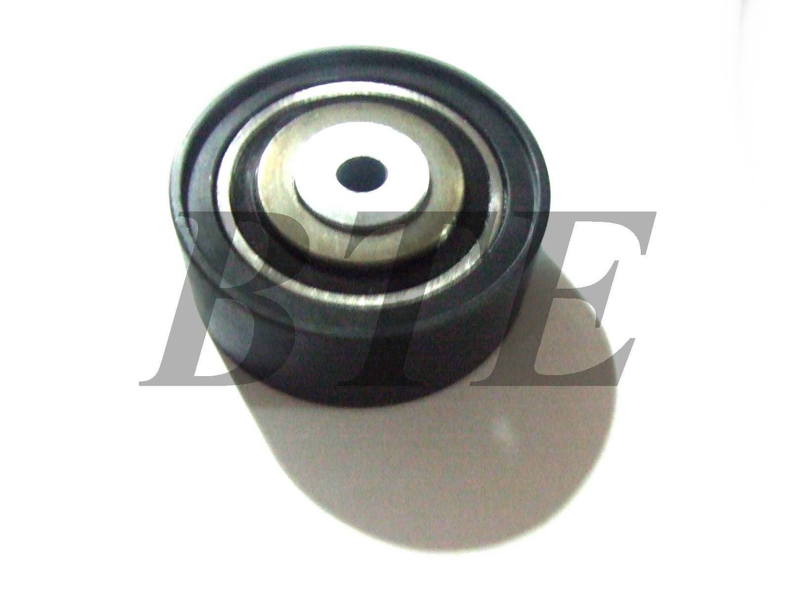 belt tensioner idler pulley for VW 03L109244
