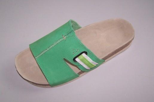 H121019 shoes