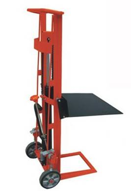 Best Quality Manual Stacker 3W219 for wholesale