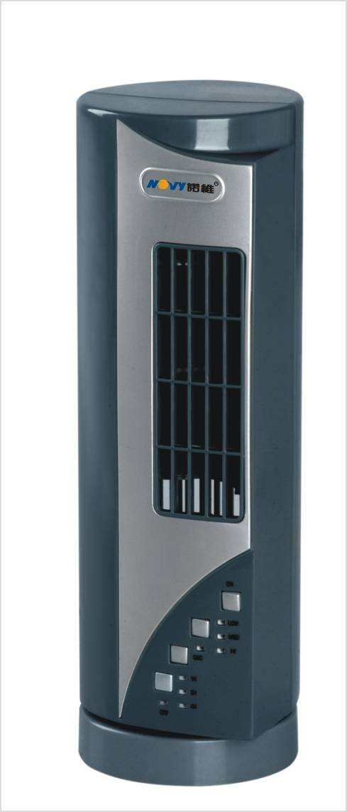 DS-35MC Tower fan