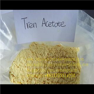 Trenbolone Acetate, TREN-ACE