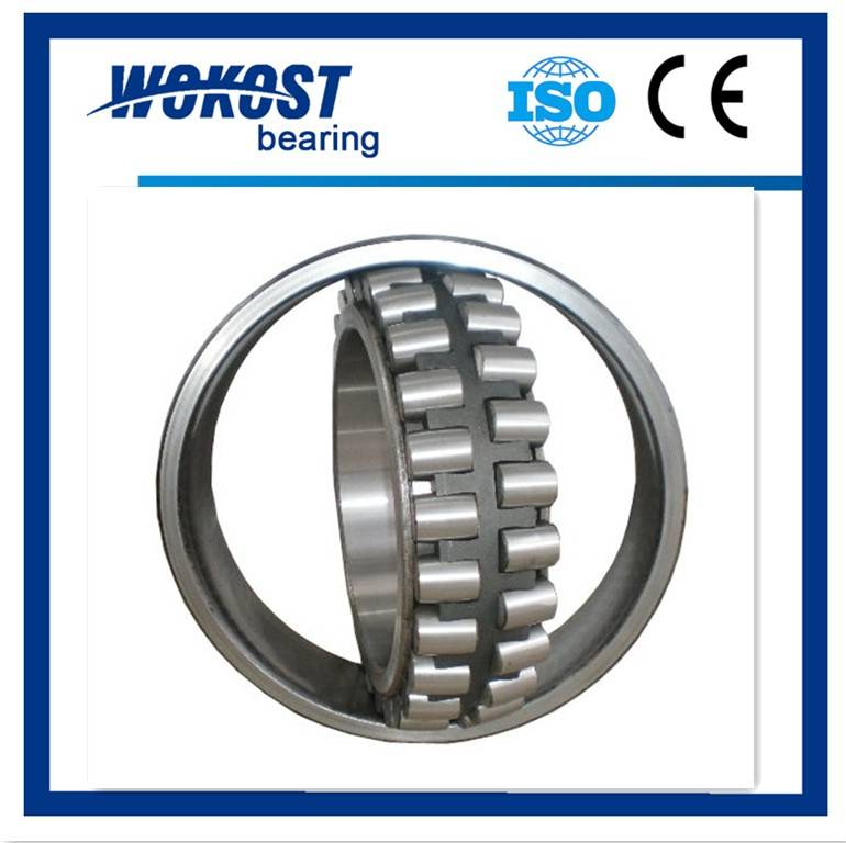 water pump spherical roller bearing used in cars