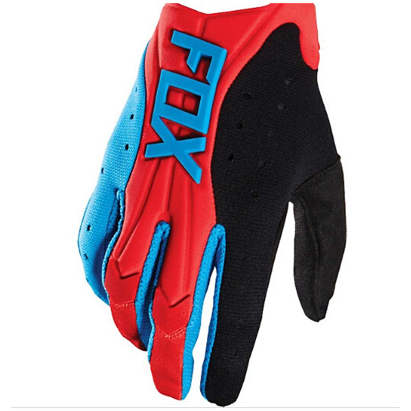 High Quality Motorcycle Gloves for off-Road Racing