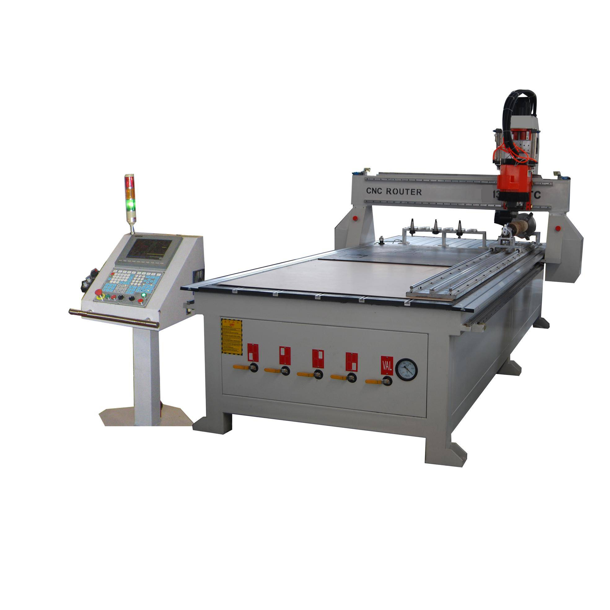 CNC engraving machine/ CNC  router