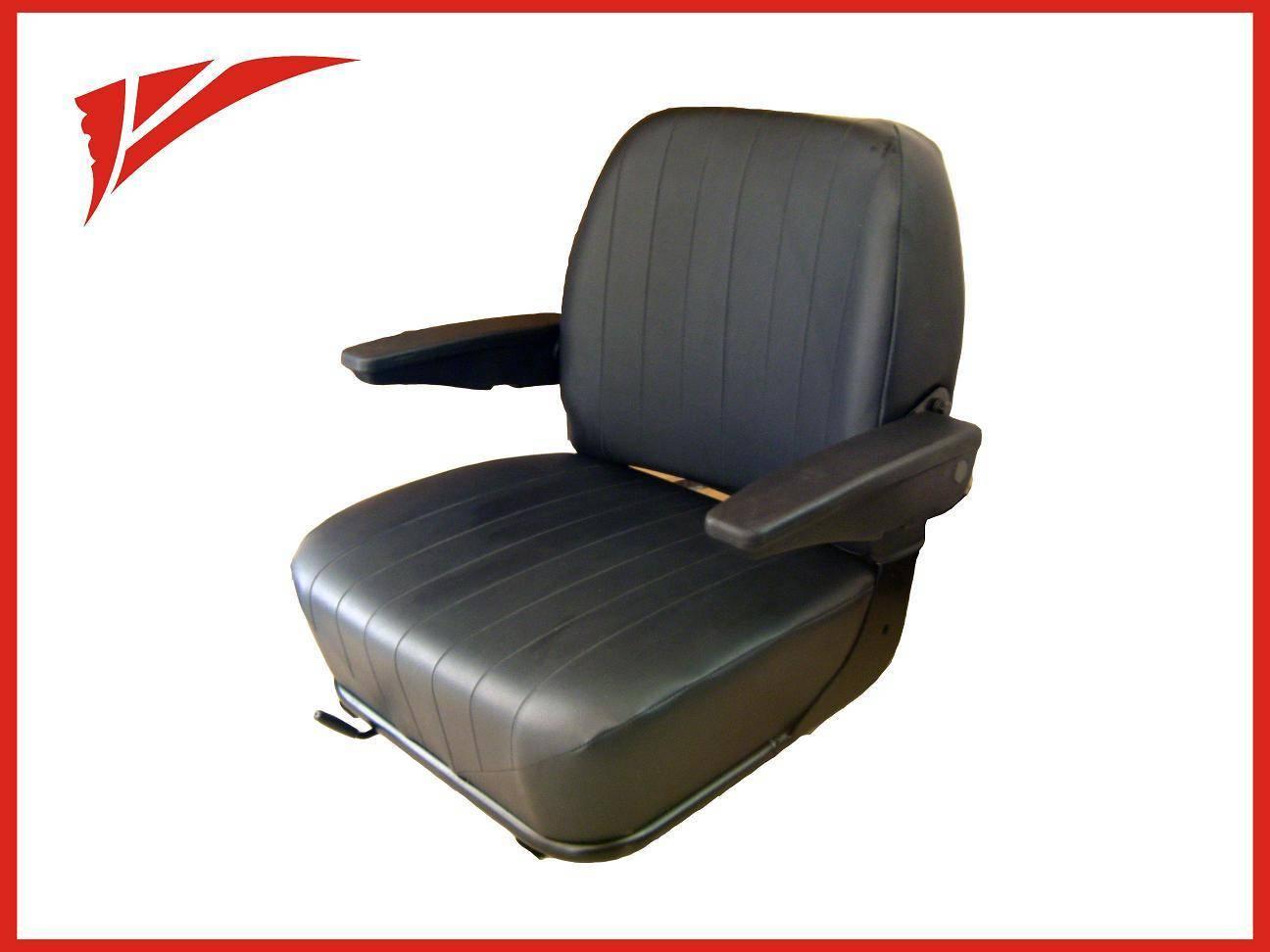 forklift seats(yy51)