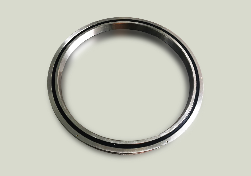 High Precision Crossed Roller Bearings Ra20013uucc0 for Robots
