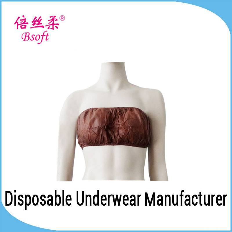 2016 New Design Super Hot Latest Fashion Sexy Bra Price For Women